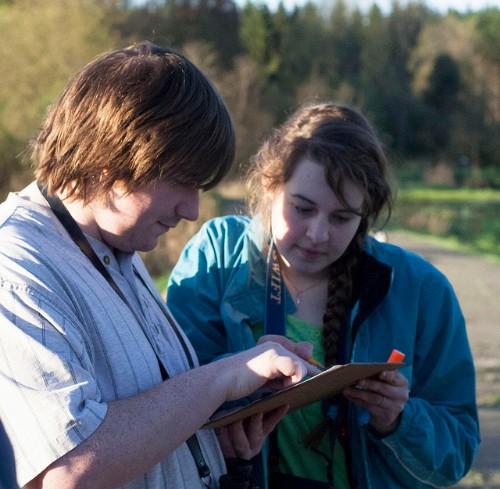 Audubon Announces Two Scholarship Opportunities
