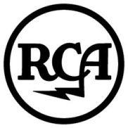 RCA logo 1