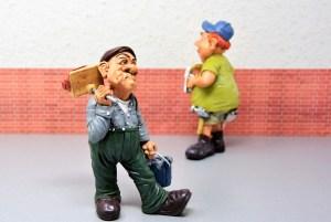 IVA reducido en su factura de reformas