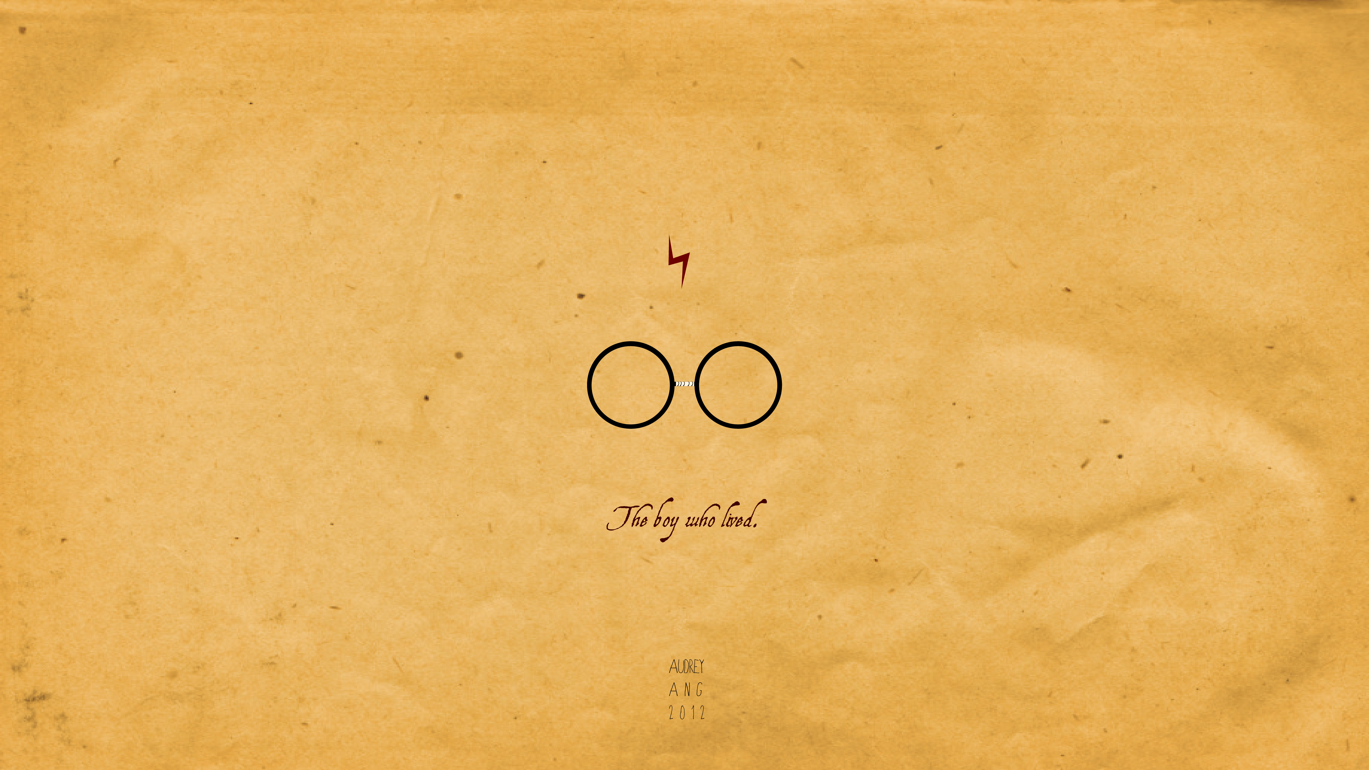 tag archives harry potter and the prisoner of azkaban