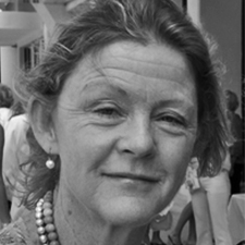 Heidi Conner