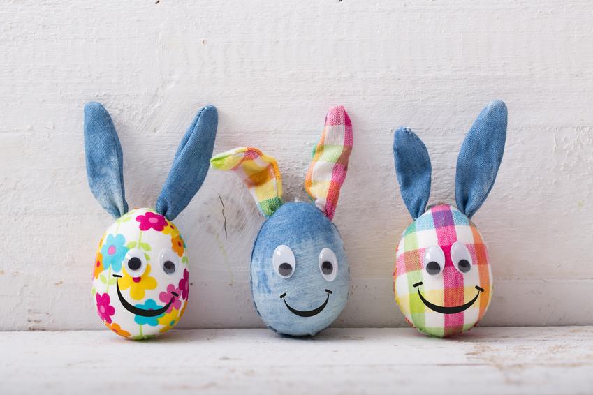 Die Auetaler WerbeManufaktur wünscht frohe Ostern