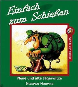 Jägerwitze