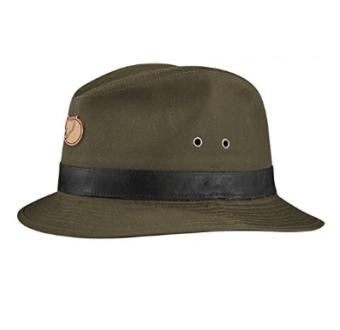 Jagdhut Fjällräven Humphrey Hat Jagd-Hut Reise-Hut