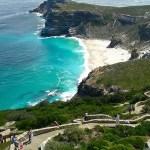 Reiseziele in Afrika: Südafrika