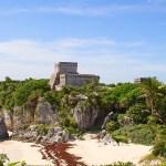 Reiseziele: Mexiko ist Tropenparadies
