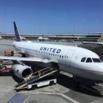 Mit Miles and More Prämienflüge bei United Airlines buchen