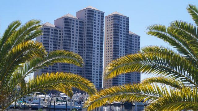 Hotels.com Gutschein Florida