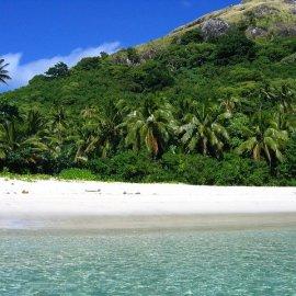 Traumreise mit dem Gutschein für den Urlaub