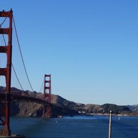 Bonuspunkte bei Best Western in San Francisco