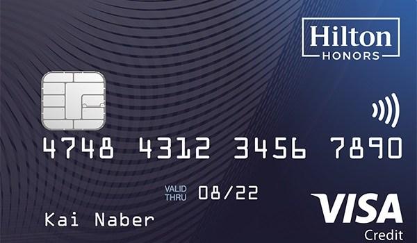 Was ist eine Visa Card? Was kostet die teuerste Visa?