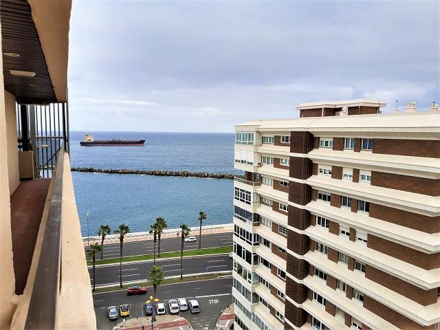 Das AC Hotel Iberia Las Palmas buchen