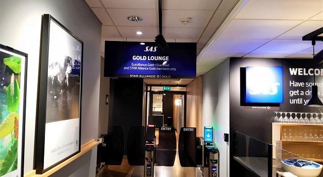 Star Alliance Gold Status am schnellsten erreichen