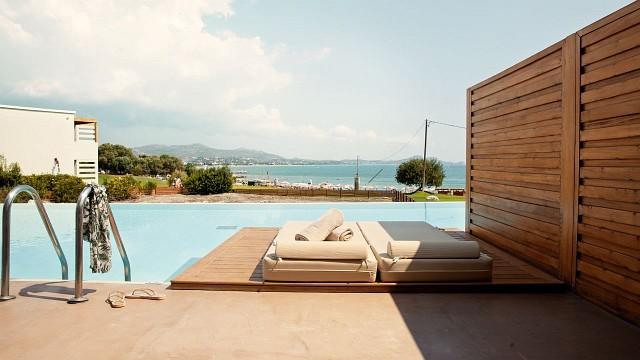 SENTIDO Port Royal Villas & Spa - die besten Strandhotels