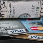 welche Kreditkarten gibt es