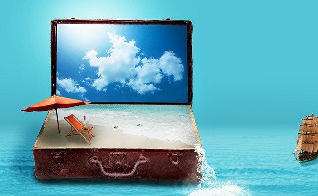 Mit der Gepäckverspätungsversicherung von Revolut bekommt Ihr was bei Verspätung