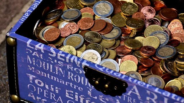 Reisen bildet: Surcharging – Gebühren auf Kartenzahlung