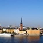 Best Western at 108 Stockholm Hotelbewertung