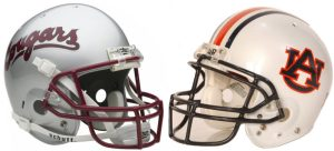 AU vs Washington State