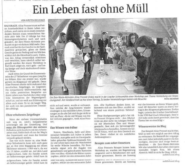 Zeitungsartikel Bad Urach 1.jpg