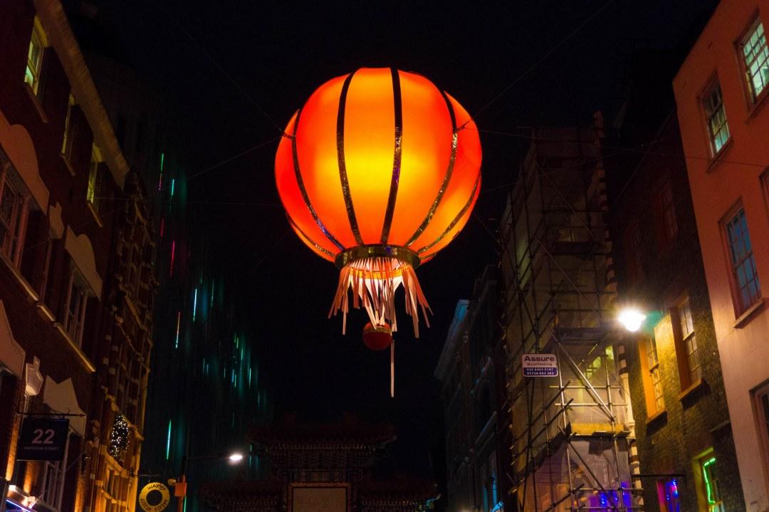 chinatown_lanterne