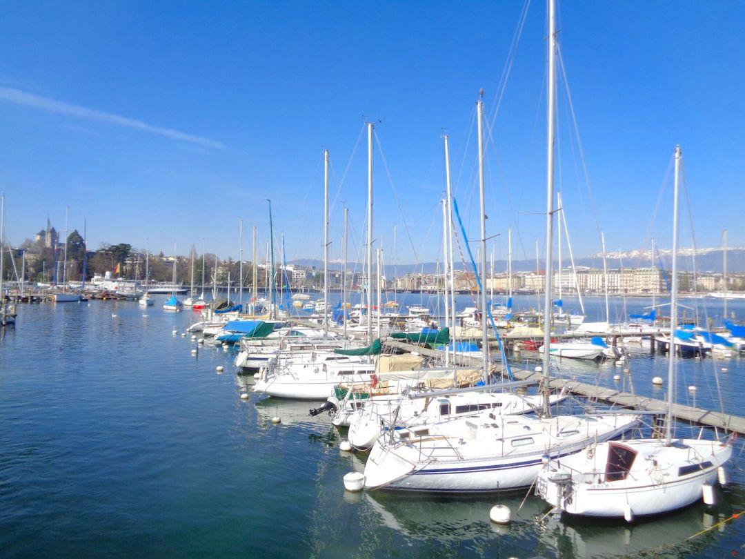port-suisse