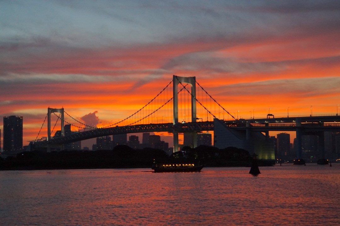 sunset-pont-japon