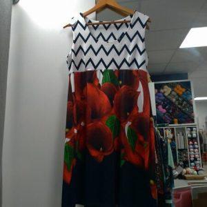 boutique femme