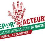 logo-reparacteurs-crma-bretagne-150x136-1.jpg