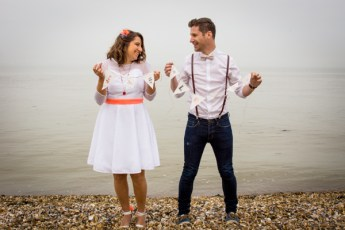 Nautical-Styled-Shoot-by-1Chapter-Photography-571