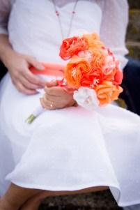 nautical styled wedding-13
