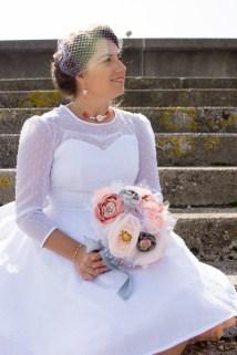 nautical styled wedding-5