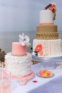nautical-styled-wedding-721