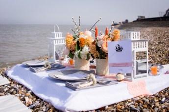 nautical styled wedding-9
