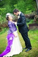 mariage V et H_308