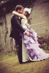 mariage V et H_325
