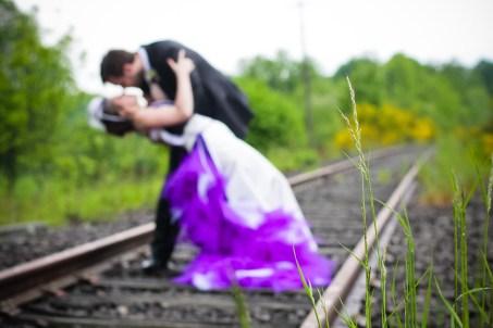 mariage V et H_346