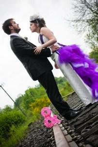 mariage V et H_350