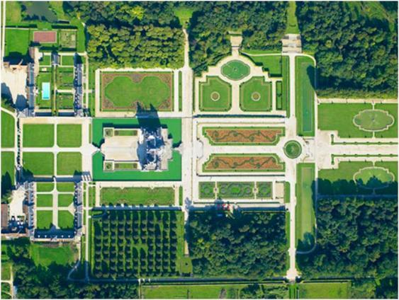 chateau_vaux_le_vicomte