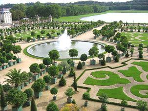 jardins_versailles