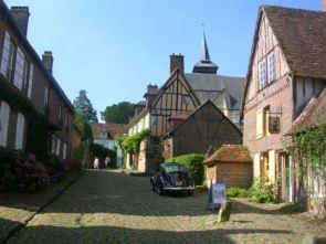 gerberoy_village