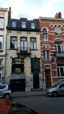 Architecture Art Nouveau Bruxelles (20)