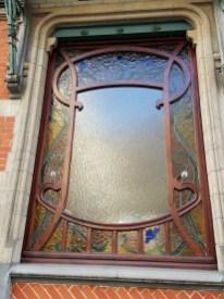 Décor Art Nouveau Bruxelles (7)