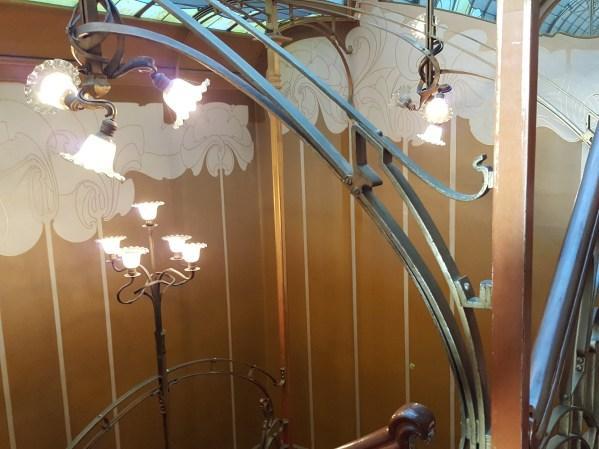 Maison Atelier Victor Horta (8)