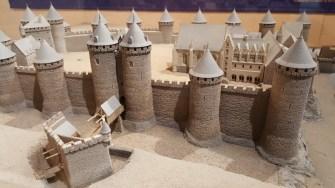 Angers Chateau (1)
