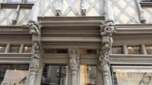 Angers maisons médiévales (11)