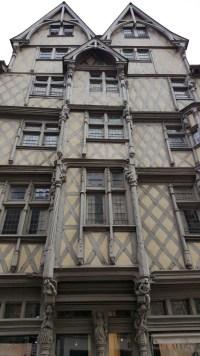 Angers maisons médiévales (12)