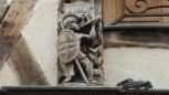 Angers maisons médiévales (2)