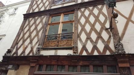 Angers maisons médiévales (5)