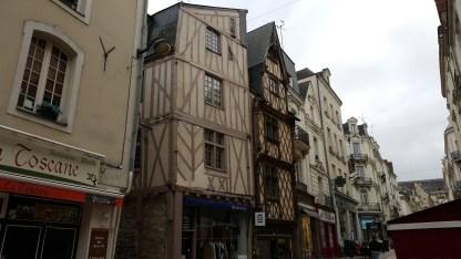 Angers maisons médiévales (6)